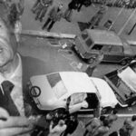 Aldo Moro si sarebbe potuto salvare?