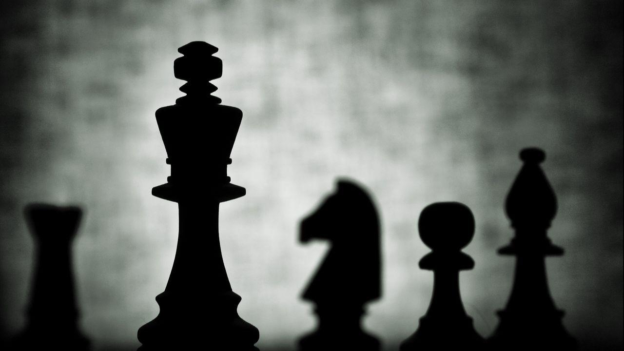 Come cambiano gli scacchi: Rivoluzione digitale italiana e internazionale -  History Facts