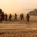 Afghanistan, terra di nessuno, storia di un fallimento occidentale