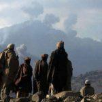 Afghanistan, teatro di conflitti: le origini