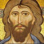 Gesù storico: Giuseppe di Arimatea, il misterioso membro del Sinedrio