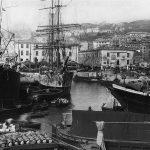 23 ottobre 1942: Storia della tragedia della Galleria delle Grazie (Genova)